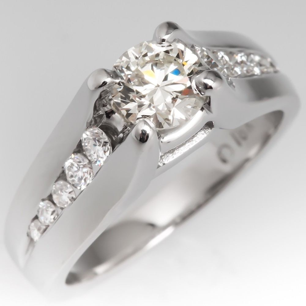 carat michaelhillau evermore s white zoom rings a certified in solitaire diamond click ring to gold with engagement