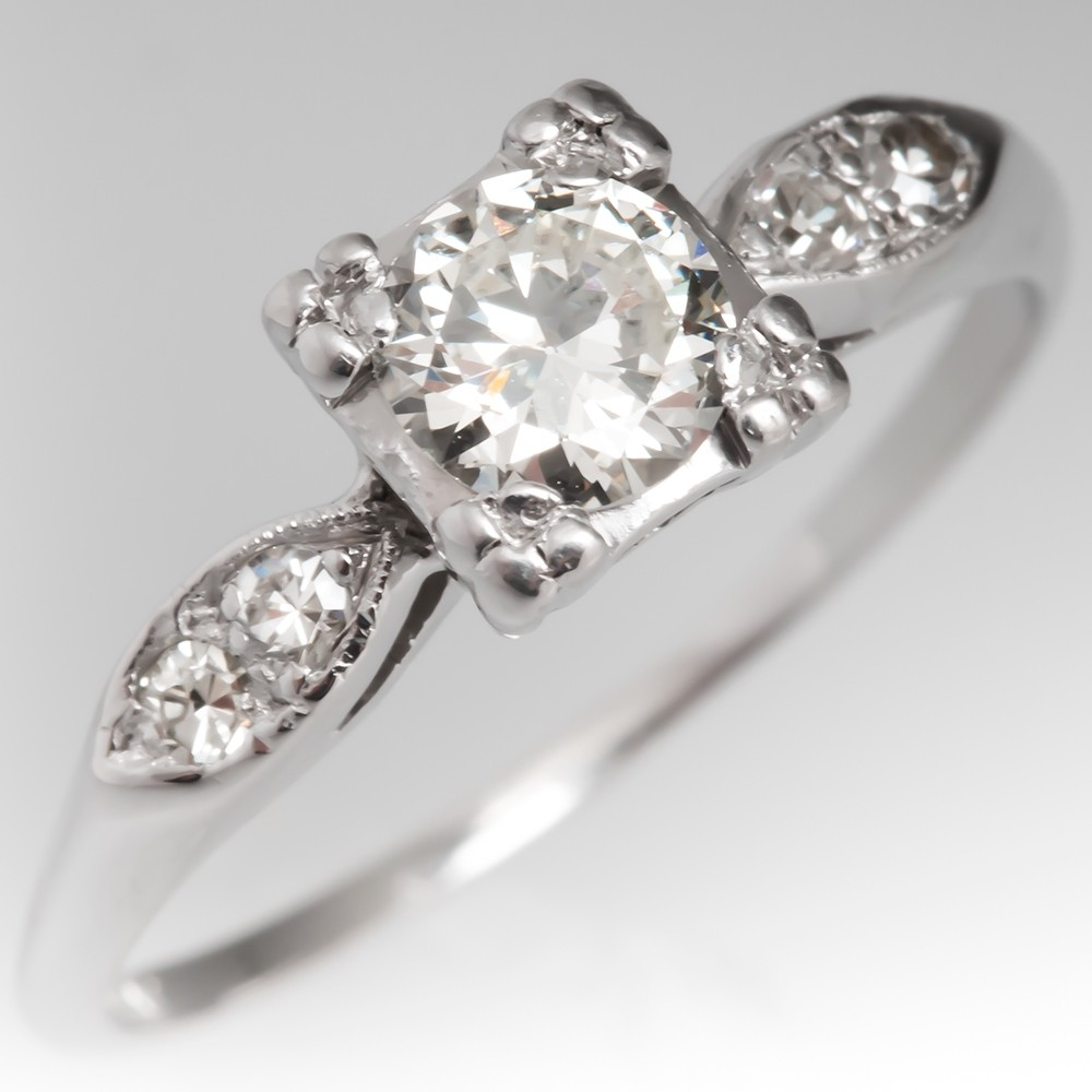 floating il shank accent cut engagement split square carats carat halo brilliant ring diamond fullxfull double products diamonds