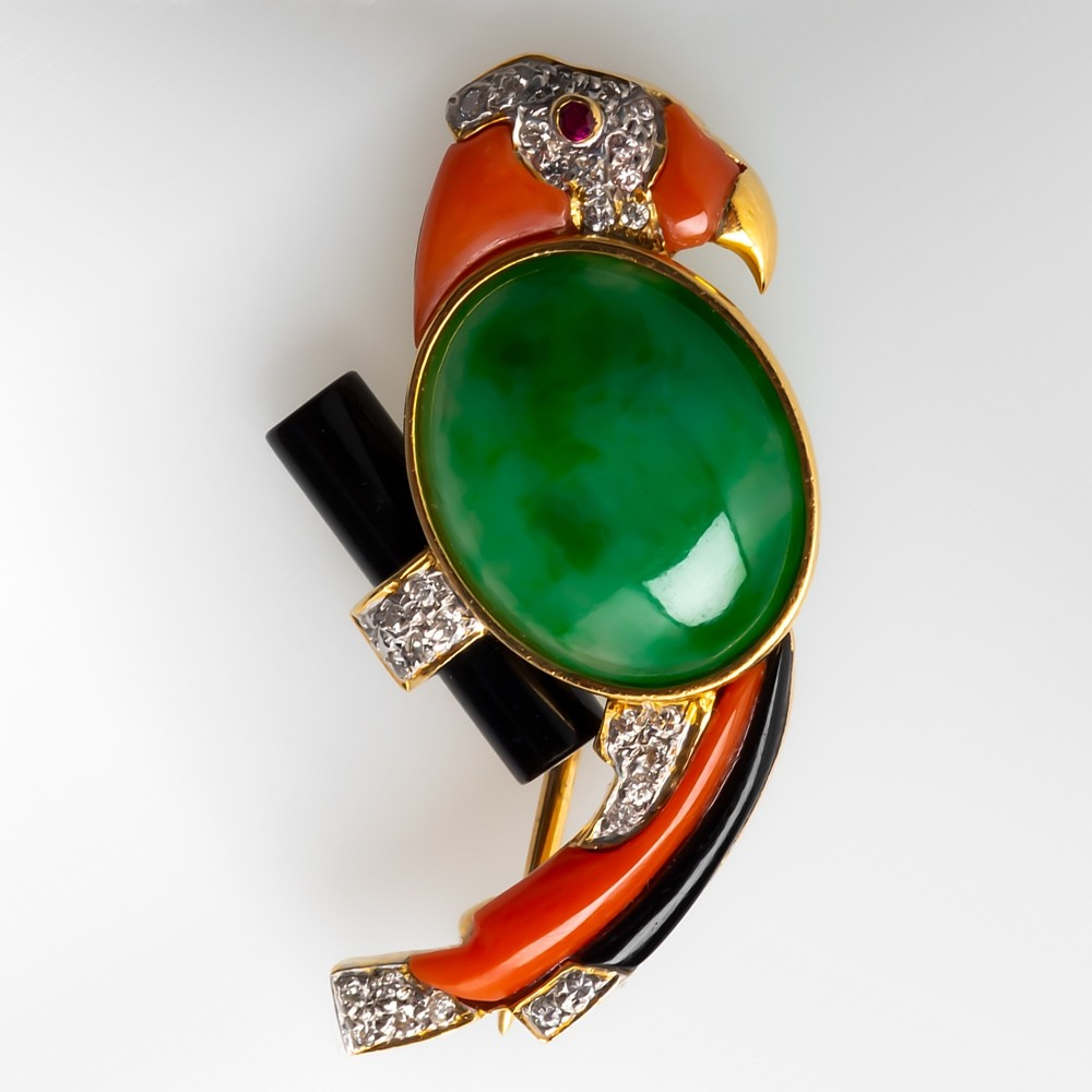 4 Pieces Nephrite Jade Gemstone Smooth Stones Loose Gemstone Jewelry 22-37mm Oval Lot Gemstone Wholesale Gemstone Jewelry Supplies