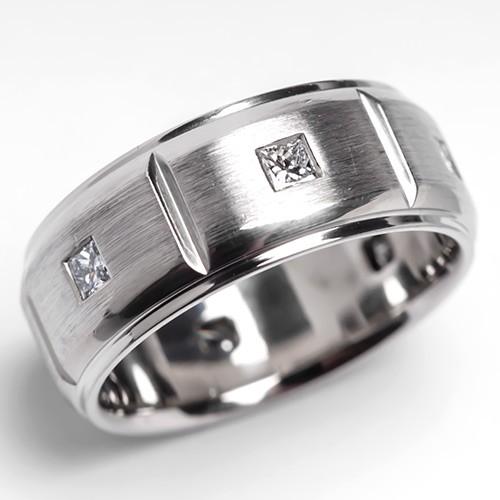 scott kay javlin mens wedding band ring
