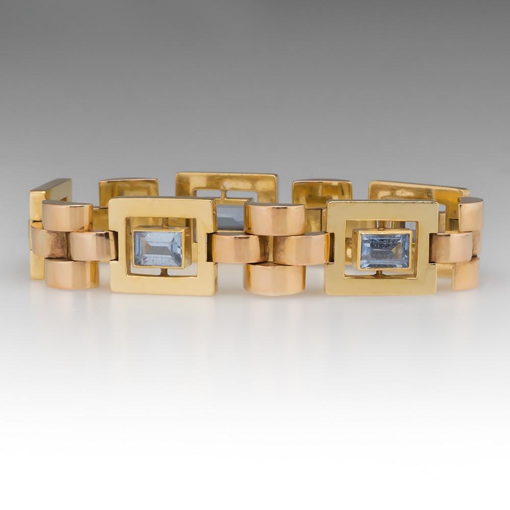 Bellevue Seattle Jewelry