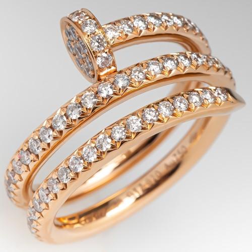 de047b338a9c9 Vintage, Antique & Estate Jewelry | EraGem