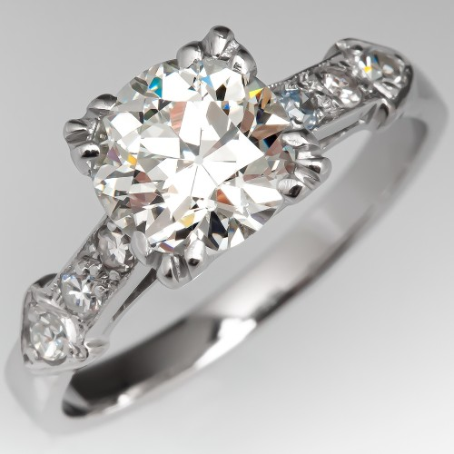 Pics Of Wedding Ring.Eragem Curated Fine Jewelry From Past To Present Find Your Treasure