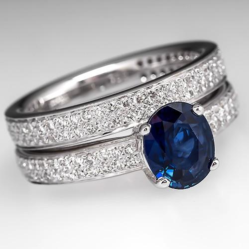 Ritani Endless Love Ring