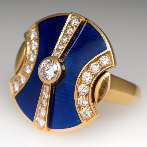 De Vroomen Ring