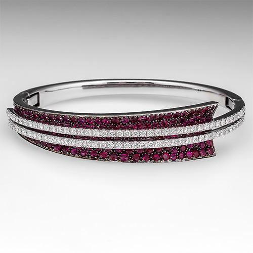 Stefan Hafner Bracelet Galaxy