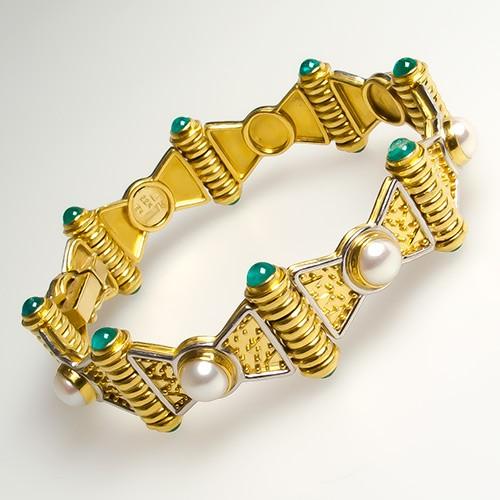 Alix and Company Bracelet
