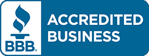 EraGem, Jewelers  Retail, Bellevue, WA